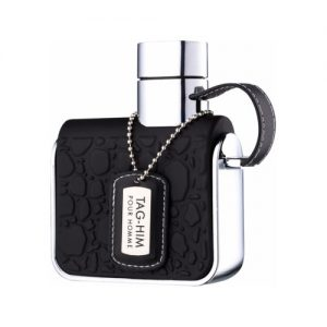 ARMAF TAG-HIM EDT FOR MEN