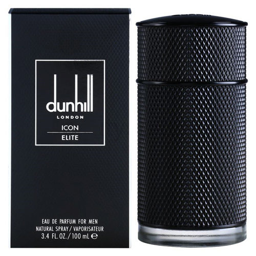 DUNHILL ICON ELITE EDP FOR MEN