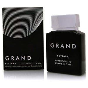 ESTIARA GRAND EDT FOR MEN