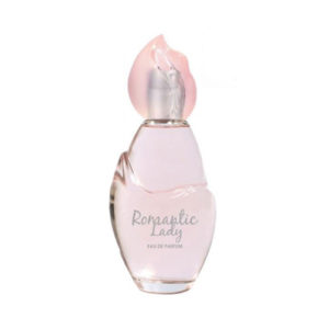 JEANNE ARTHES ROMANTIC LADY EDP FOR WOMEN