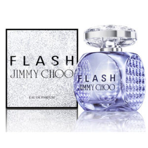 JIMMY CHOO FLASH EDP FOR WOMEN
