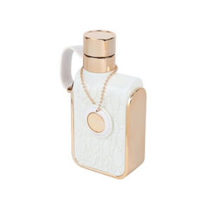 ARMAF TAG-HER EDP FOR WOMEN