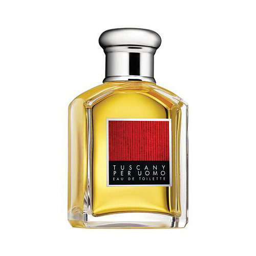 ARAMIS TUSCANY PER UOMO EDT FOR MEN