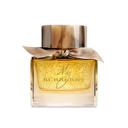 BURBERRY MY BURBERRY FESTIVE EDITION EDP FOR WOMEN