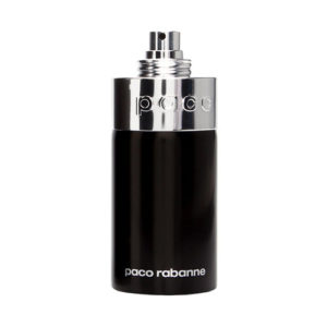 PACO RABANNE PACO EDT FOR UNISEX