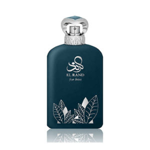 AFNAN EL RAND EDP FOR MEN 1