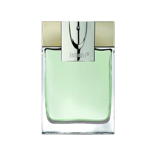 AIGNER MAN2 EDT FOR MEN