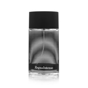 ERMENEGILDO ZEGNA INTENSO EDT FOR MEN