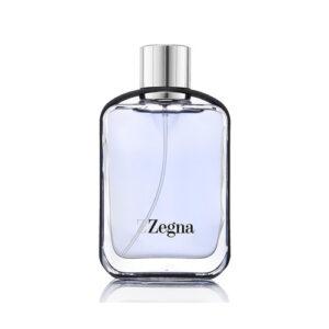 ERMENEGILDO ZEGNA Z ZEGNA EDT FOR MEN