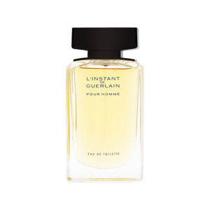 GUERLAIN L'INSTANT DE GUERLAIN POUR HOMME EDT FOR MEN