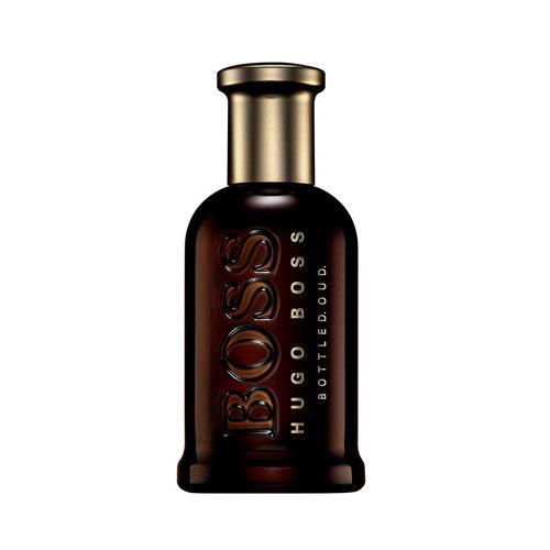 HUGO BOSS BOTTLED OUD EDP FOR MEN