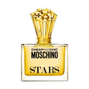 MOSCHINO STARS EDP FOR WOMEN