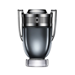 PACO RABANNE INVICTUS INTENSE EDT FOR MEN