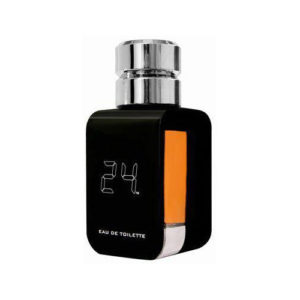 SCENTSTORY 24 EDT FOR MEN