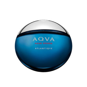 BVLGARI AQVA ATLANTIQVE EDT FOR MEN 1
