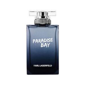 KARL LAGERFELD PARADISE BAY POUR HOMME EDT FOR MEN