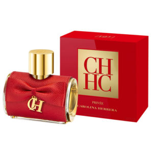 CAROLINA HERRERA CH PRIVEE EDP FOR WOMEN