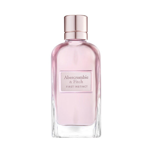 ABERCROMBIE & FITCH FIRST INSTINCT EDP FOR WOMEN