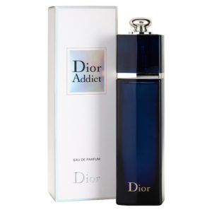 CHRISTIAN DIOR ADDICT EDP FOR WOMEN