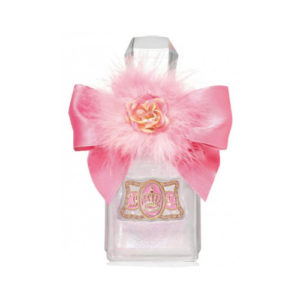 JUICY COUTURE VIVA LA JUICY GLACE EDP FOR WOMEN
