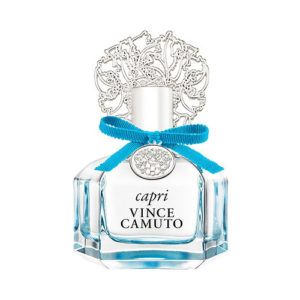VINCE CAMUTO CAPRI EDP FOR WOMEN