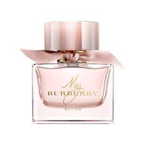 BURBERRY MY BURBERRY BLUSH EDP FOR WOMEN