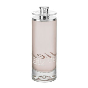 CARTIER EAU DE CARTIER ESSENCE DE BOIS EDT FOR UNISEX 1