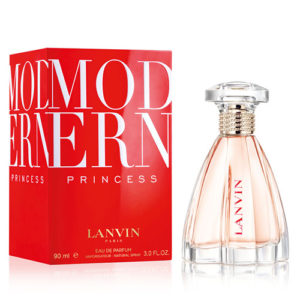 LANVIN MODERN PRINCESS EDP FOR WOMEN