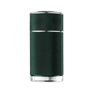 DUNHILL ICON RACING EDP FOR MEN 1