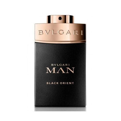 BVLGARI MAN BLACK ORIENT PARFUM FOR MEN