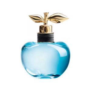 NINA RICCI LUNA EDT FOR WOMEN