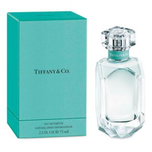TIFFANY & CO. EDP FOR WOMEN