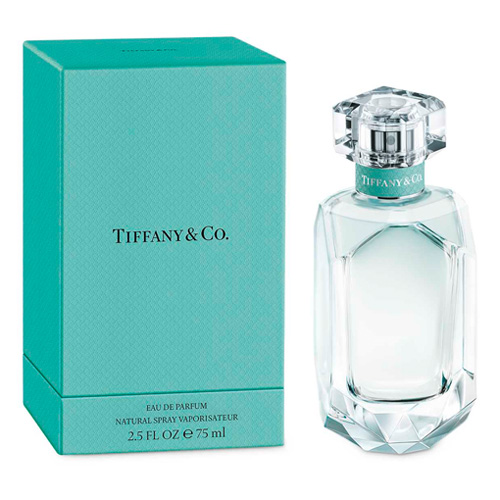 d88760a0a81a7 TIFFANY & CO. EDP FOR WOMEN