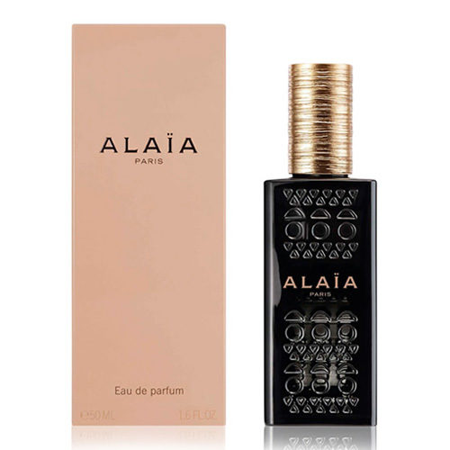ALAIA PARIS EDP FOR WOMEN