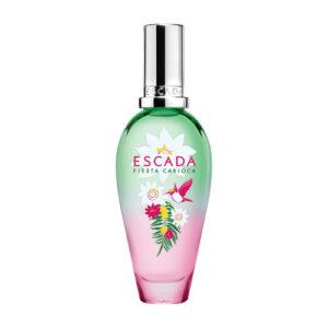 ESCADA FIESTA CARIOCA EDT FOR WOMEN 1