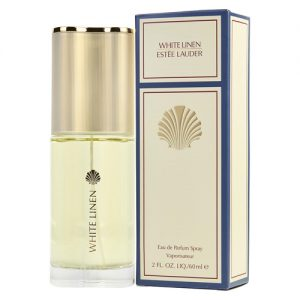 ESTEE LAUDER WHITE LINEN EDP FOR WOMEN
