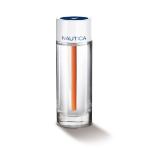 NAUTICA LIFE ENERGY EDT FOR MEN