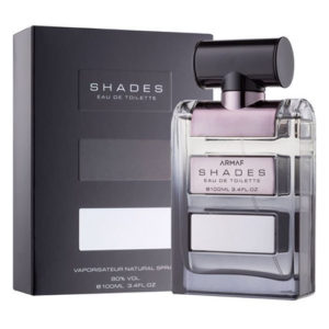ARMAF SHADES EDT FOR MEN