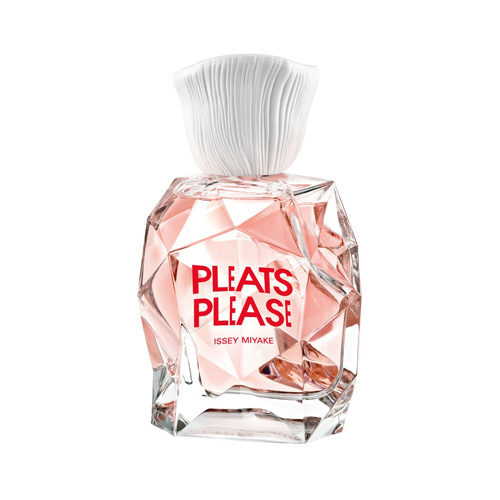 ISSEY MIYAKE PLEATS PLEASE EDT FOR WOMEN