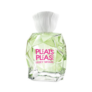 ISSEY MIYAKE PLEATS PLEASE L'EAU EDT FOR WOMEN 1