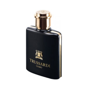TRUSSARDI UOMO EDT FOR MEN