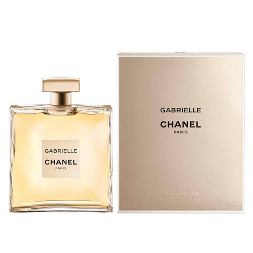 CHANEL GABRIELLE EDP FOR WOMEN