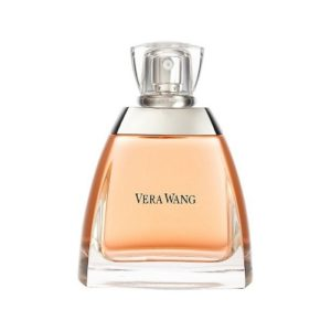 VERA WANG EDP FOR WOMEN 1