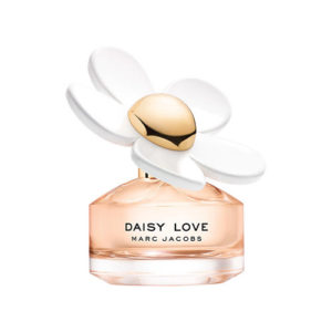 MARC JACOBS DAISY LOVE EDT FOR WOMEN
