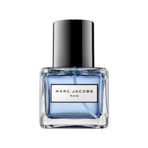 MARC JACOBS SPLASH RAIN EDT FOR UNISEX