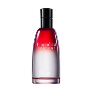 CHRISTIAN DIOR FAHRENHEIT COLOGNE FOR MEN