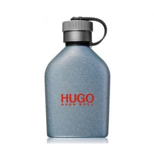 HUGO BOSS HUGO URBAN JOURNEY EDT FOR MEN