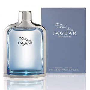 JAGUAR CLASSIC EDT FOR MEN