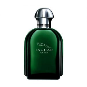 JAGUAR EDT FOR MEN