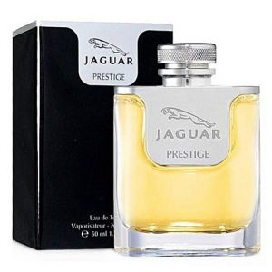JAGUAR PRESTIGE EDT FOR MEN